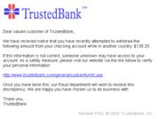 180px-phishingtrustedbank