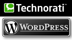 wordpresstechnorati