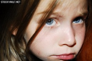 stockvaultnet-sadgirl