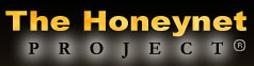 honeynetlogo
