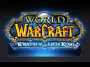 logo_wow-blizzard.com