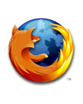 all-firefox2-logo