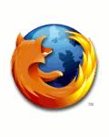 all-firefox2-logo