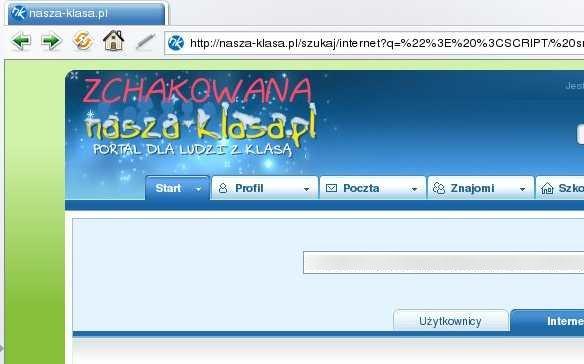 20090221-nasza-klasapl-xss-phishing