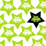 botnets-bh-blackstar