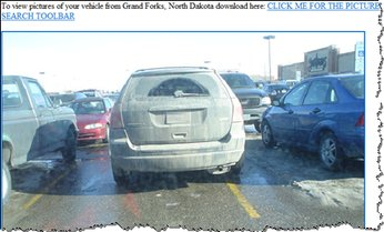 parking1rt5_sansorg