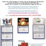 spam_calendar