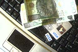 visa_money_keyboard2