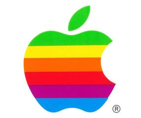 apple_colorlogo