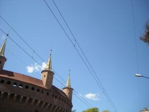krakow_niebo_baszta