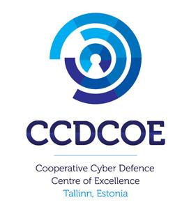 ccdcoelogo300