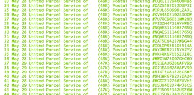 ups_postal_tracking