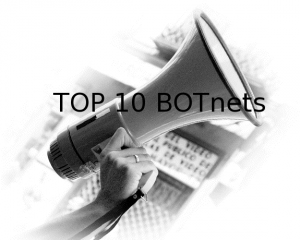 top10botnets