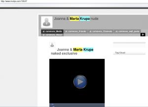joanna_and_marta_krupa_naked_exclusive