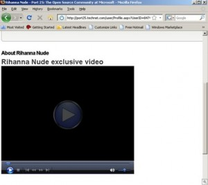 rihanna_nude_technet_sunbeltblog