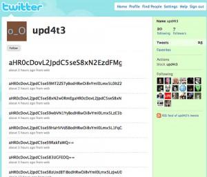 arbor_twitter_botnet