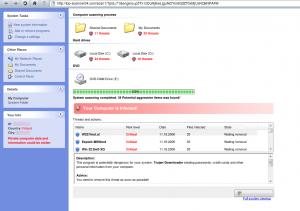 top-scanner04_com_fakeav