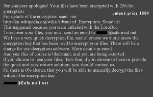 lorobot_ransomware_desktop_background