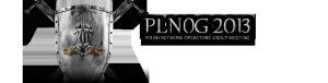 plnog_11_logo