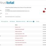 20140108-virustotal_fakestatemnt