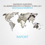 Raport_FBC_Najwieksze_zagrozenia_2014_okladka