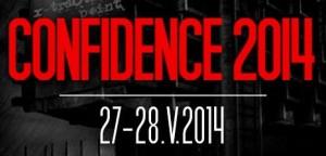 2014-confidence