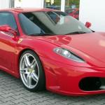 Ferrari_F430_front_20080605_fromwikimediaorg