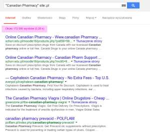 201411-canadian_pharmacy_defaces_pl