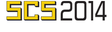 Logo_wwwSCS35