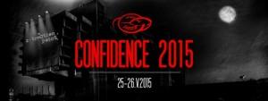 confidence2015