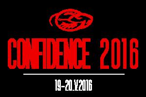 confidence_logo_2016