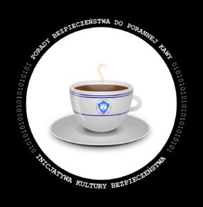 IKB_n_morning_coffee