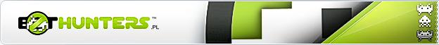 Bothunters.pl logo
